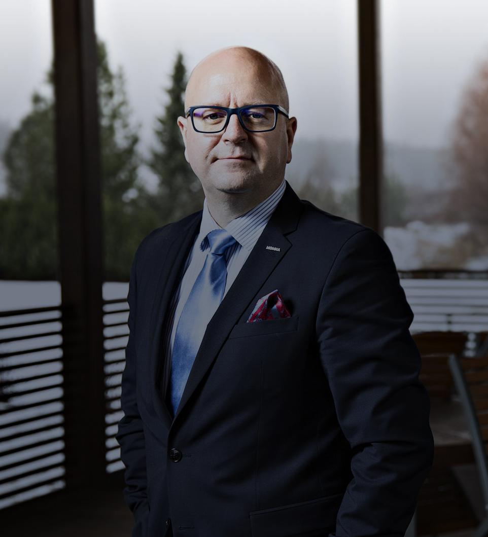 Marko Saarelainen