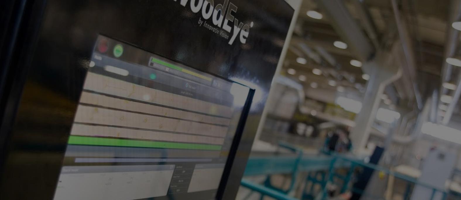 Завод HONKA в Карстуле лидирует по объёму финансовых средств, вложенных в высокотехнологичное оборудование