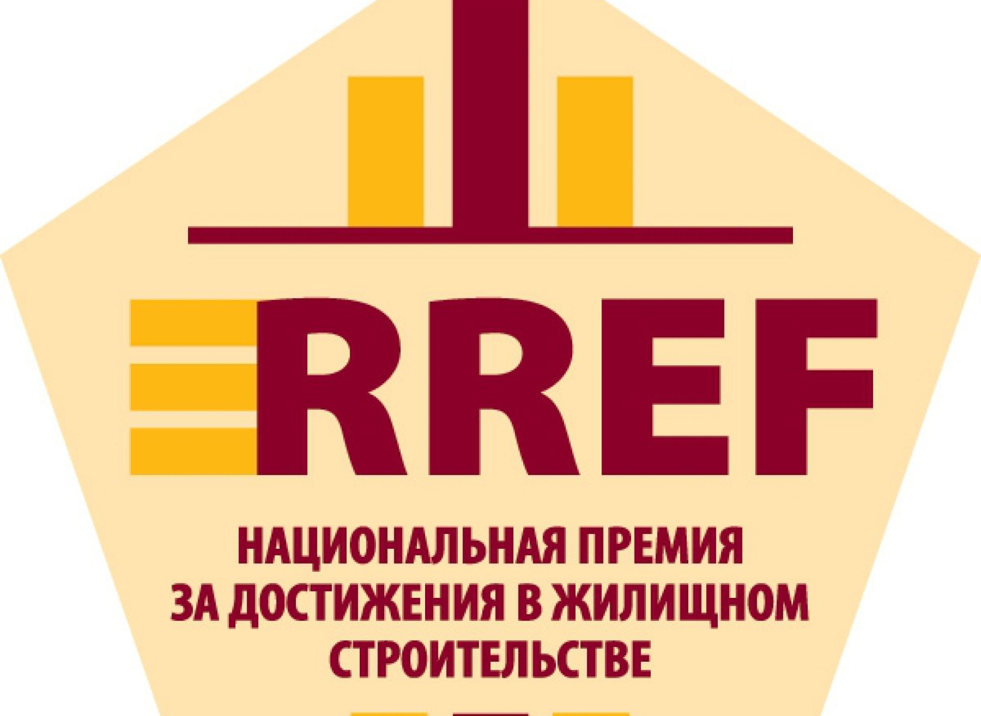 КОМПАНИЯ HONKA В ШОРТ-ЛИСТЕ ПРЕМИИ RREF AWARDS!