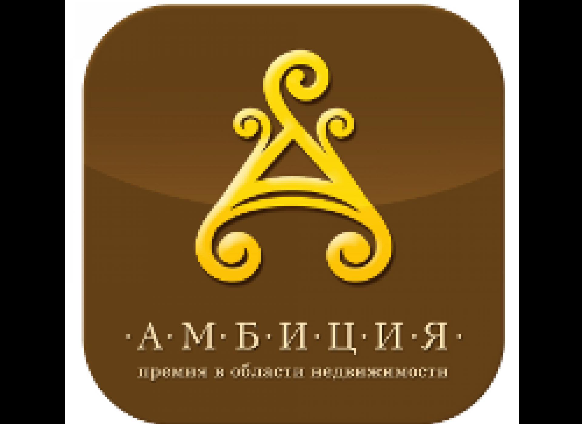 HONKA – номинант премии «АМБИЦИЯ-2012»
