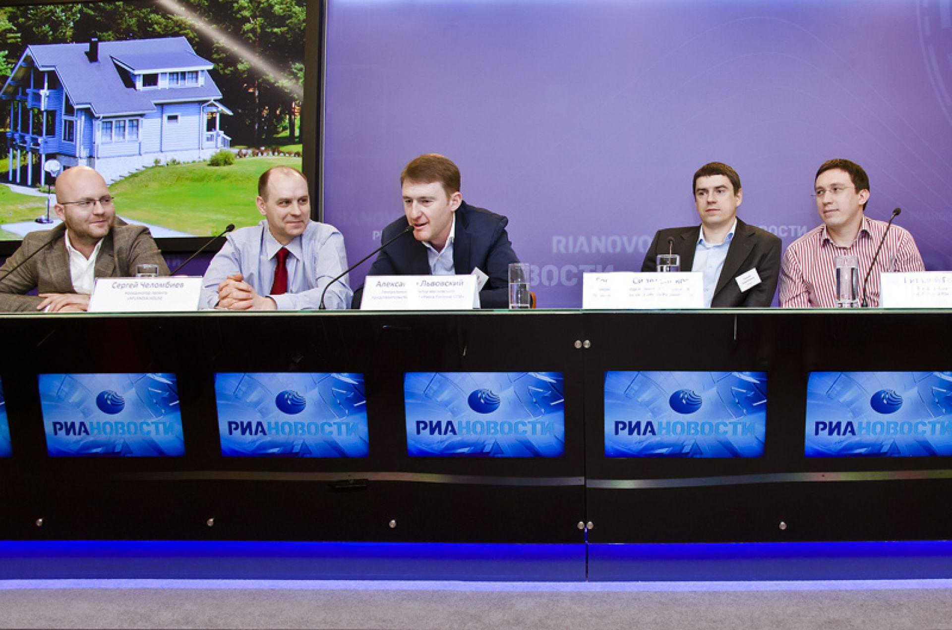 HONKA запускает новый проект – загородный комплекс HONKA CLUB на Дмитровском шоссе Московской области.
