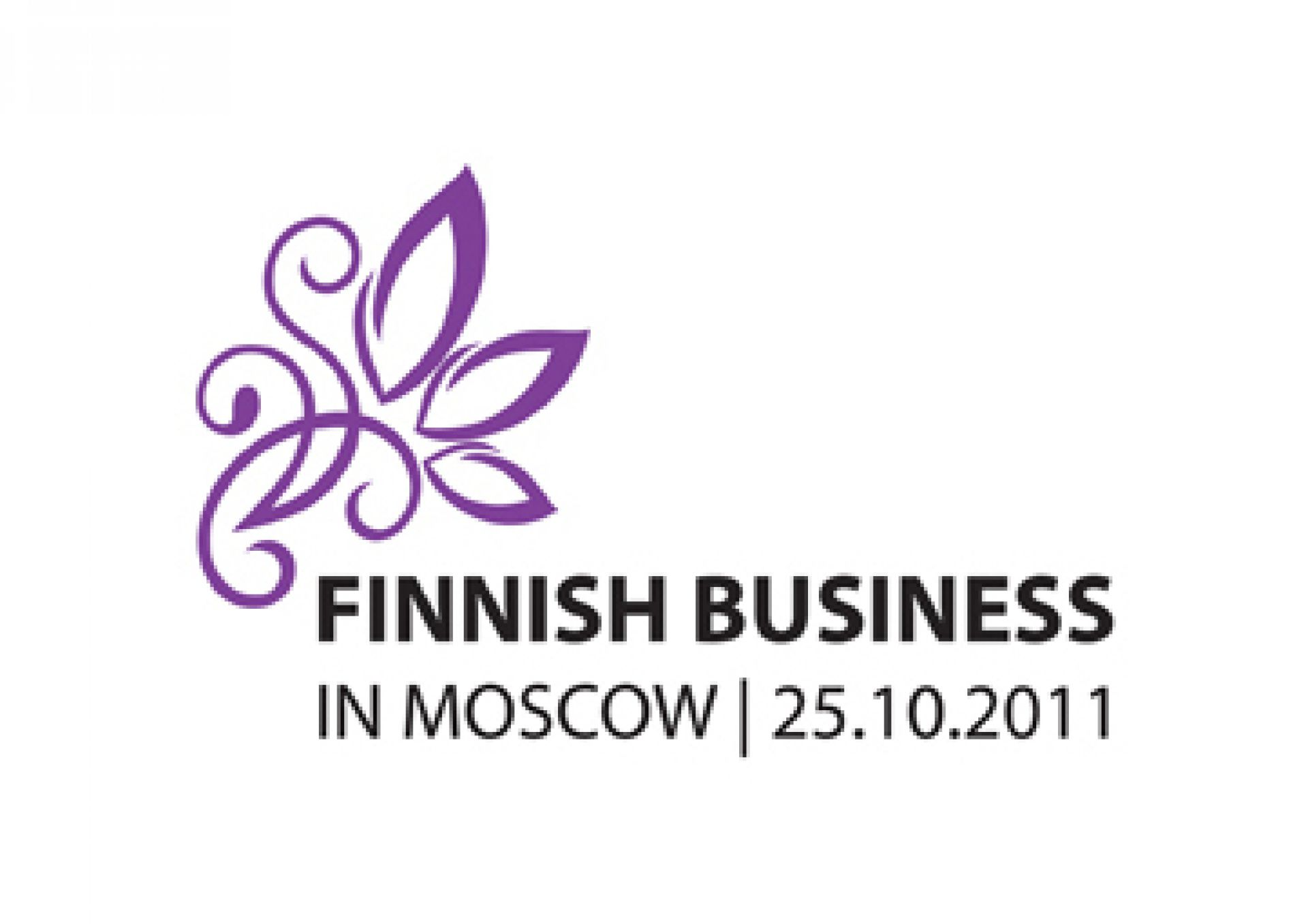 HONKA на Finnish Business 2011