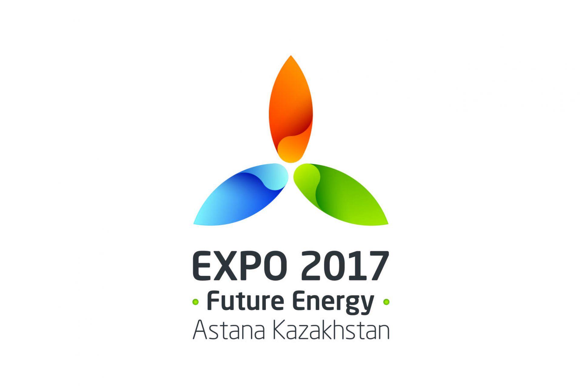 HONKA НА EXPO-2017