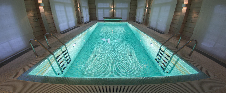 Проект скандинавской каркасной бани Tatti премиум-класса из бруса